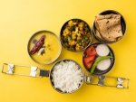 Is Dal Rice Good For Health