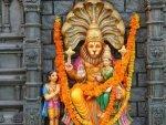 Narasimha Jayanti Vrat And Katha