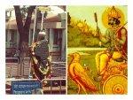 Dasharathas Shani Stotra To Be Chanted On Shani Jayanti