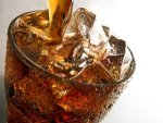 Diet Drinks Soda May Make You Gain Weight Study