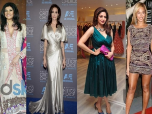 Top Ten Stylish Moms Of Celluloid