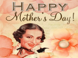 History About Mother S Day