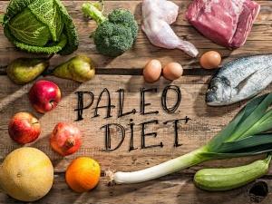 Benefits Of Paleo Diet