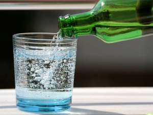 Do Artificially Sweetened Sodas Cause Infertility