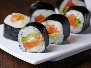 Can You Eat Sushi During Pregnancy