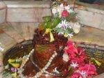 Significance Of Bhauma Pradosh Vrat