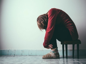 Chronic Childhood Illness May Increase Depression Risk Later