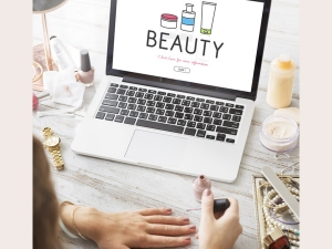 How To Shop Beauty Products Online Like A Pro