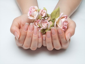 Diy Remedies For Yellow Nails