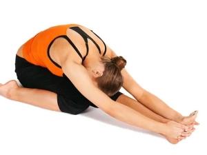 Yoga Asanas Bigger Butt