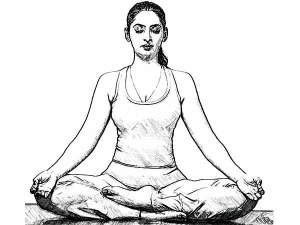 Right Age To Start Yoga Asanas For Beginners