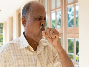 Natural Ingredients To Treat Whooping Cough