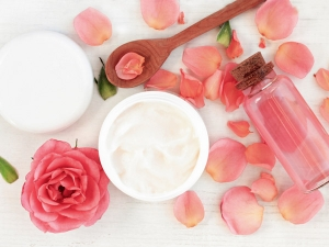 Best Homemade Organic Moisturizers For Healthy Skin