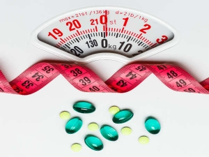 Unhealthy Weight Loss Methods That You Must Avoid