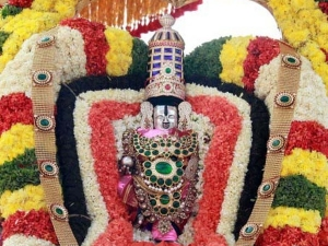 The Legends Associated With Ugadi