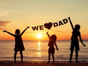Father's Day Special: Why A Father Is Very Important For The Family!