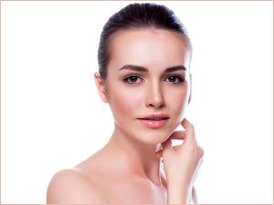 Roles Of Vitamins In Skin Care