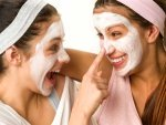 Vegetable Face Packs For A Glowing And Gorgeous Skin