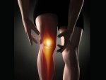 Is Running Good To Prevent Osteoporosis