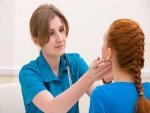 Things Thyroid Patients Should Never Do