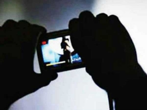 Ruthless People Sell Rape Videos In India