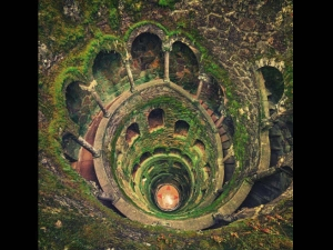 Stunning Shots Of Abandoned Places That Will Leave You Mesmerised