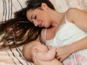 Breastfeeding May Cut Mothers Heart Attack Risk