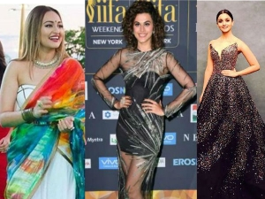 Iifa These Bolly Actresses Slayed At The Grand Day
