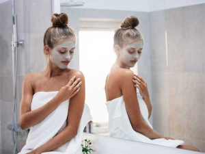 Begin Your Bridal Skin Preparation With These Homemade Face Packs