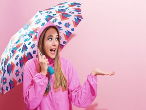 Style Staples Follow This Monsoon