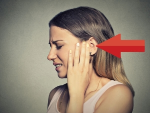What To Do If An Insect Enters The Ear