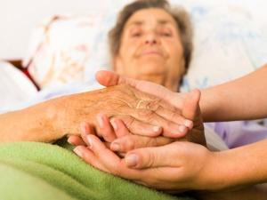 Parkinsons May Be Linked To Melanoma Study