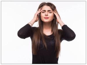 Headaches During Periods