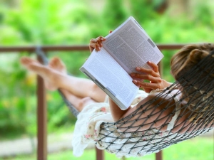 Health Benefits Of Reading For Just A Few Minutes Every Day
