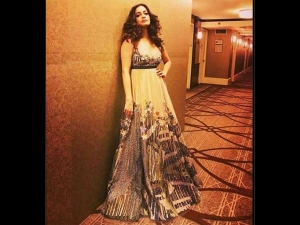 Women Who Rocked The Day At Iifa