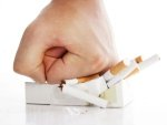 Nicotine Reduction In Cigarettes May Curb Addiction Study