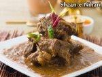 Shaan Nihari Recipe
