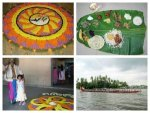 How Is Onam Celebrated In Kerala