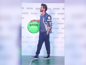 Hrithik Roshan Wore Street Style Steal Your Breath