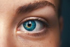 Eye Donation Faq