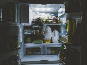 Foods You Must Never Put In Your Refrigerator
