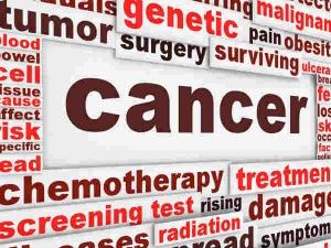 New Drug Developed For Blood Cancer Leukaemia