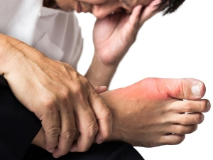 Changes In Leg Foot That Can Indicate Serious Health Issues