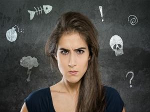 Hormonal Imbalance Signs And Symptoms