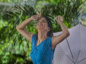 How To Prevent Germs During Monsoon