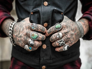Skin Tips To Follow After You Get Your Tattoo
