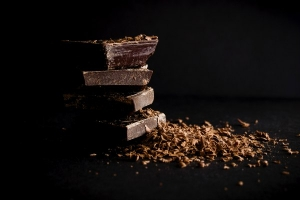 Raw Cocoa Health Benefits Diseases