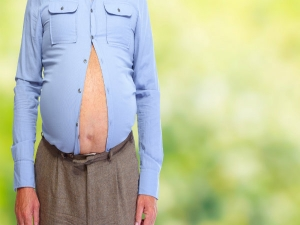 Signs That Indicate That Your Bloating Isn T Normal