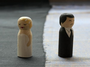Why Marry A Divorced Woman