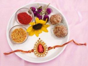 Why Do We Celebrate Raksha Bandhan?